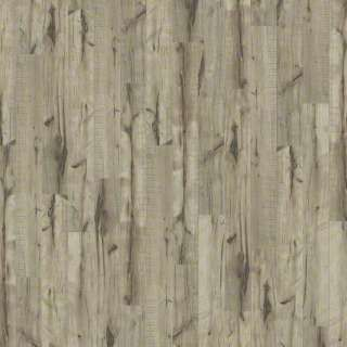 Harbour Towne Laminates Golden Hickory Swatch Image