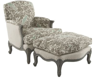 Incroyable French Upholstered Chairs   Google Search
