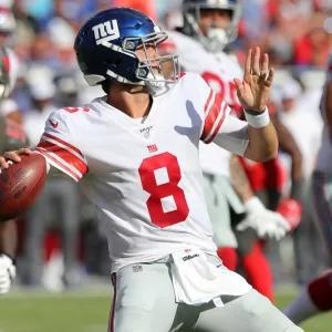 New York Giants Vs Dallas Cowboys Prediction 10 11 2020 Nfl Pick Tips And Odds Week 5 New York Giants Dallas Cowboys Nfl