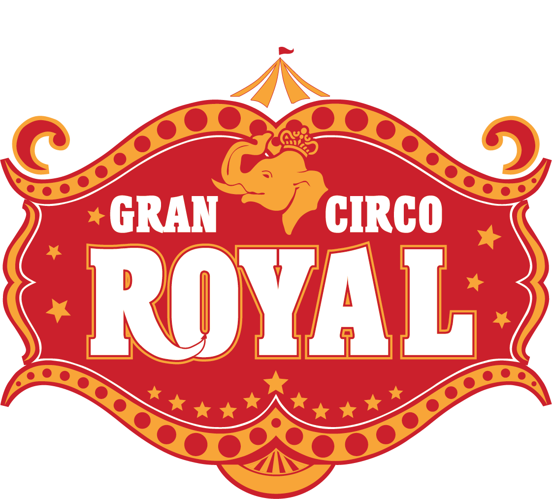 Gran Circo Royal
