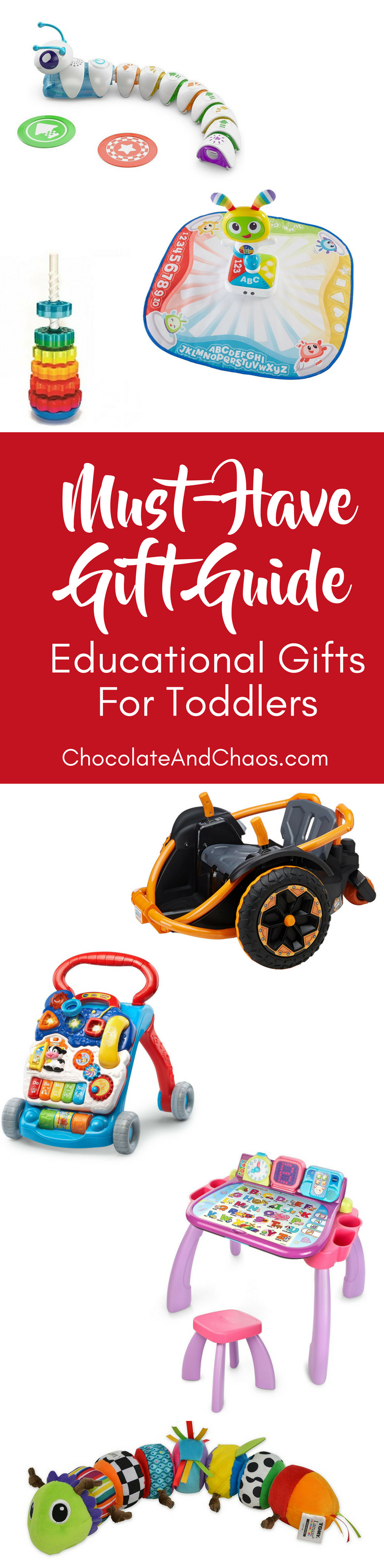 2016 Must Have Gift Guide Toddlers
