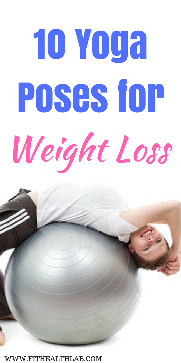 Quick weight loss tips overnight #weightlosstips <=   quickest way to lose a lot of weight#lifestyle #lowcarb #goals