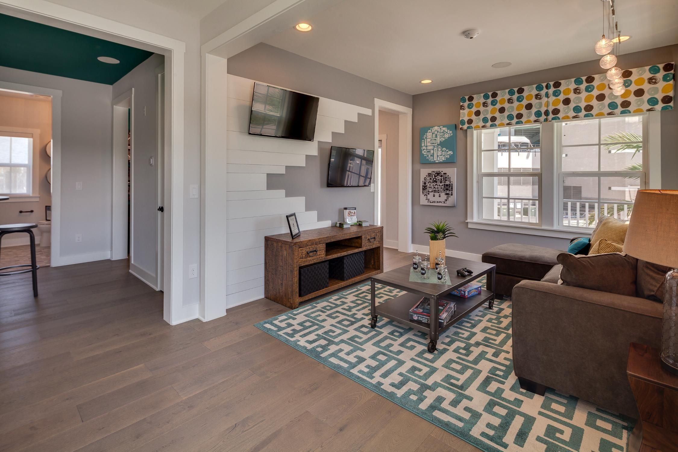 Photos New Homes In Jacksonville Fl Dream Finders