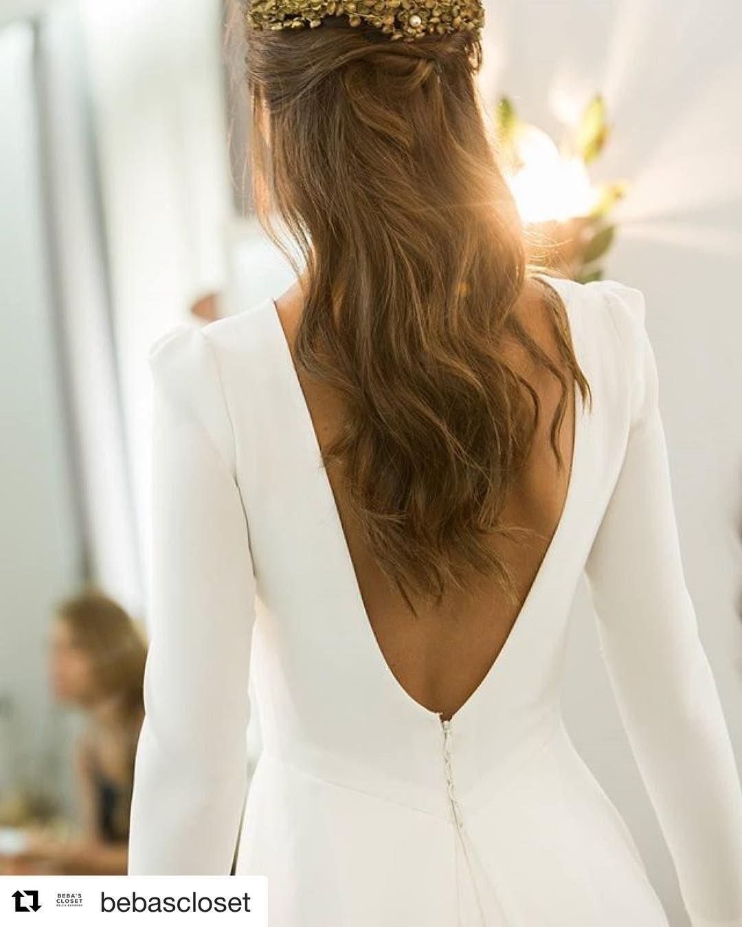 Tienda vestidos de boda zafra