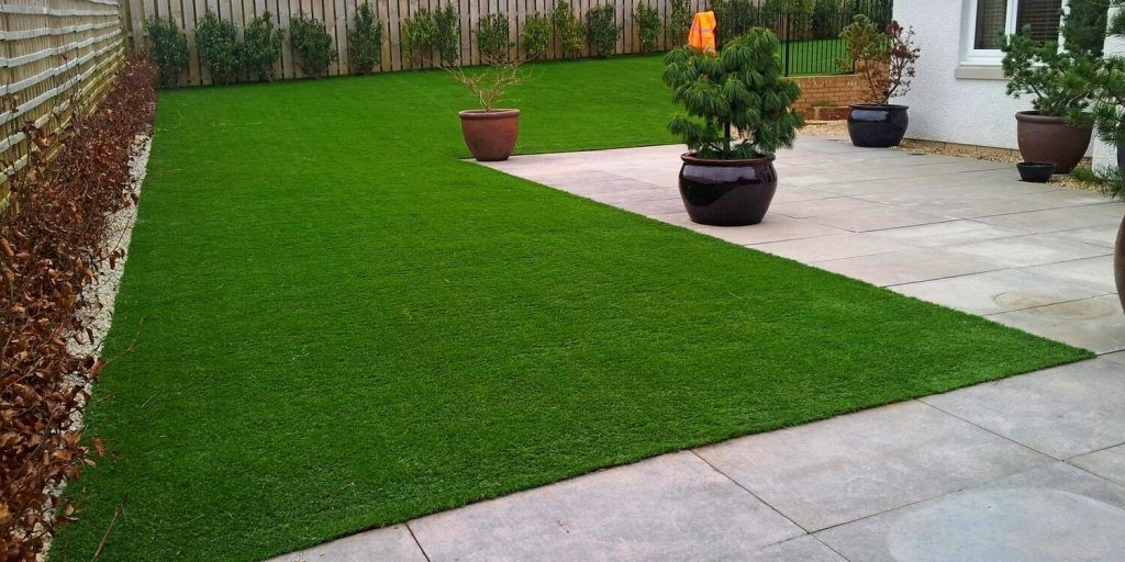 Best artificial grass review guide for 2020 report