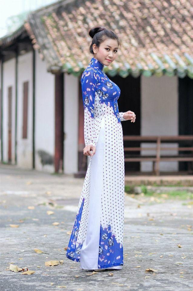 Minh Ngoc Ha