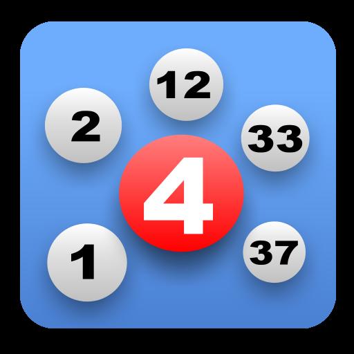 Mega Millions + Powerball 0.99 Lotto results, Powerball