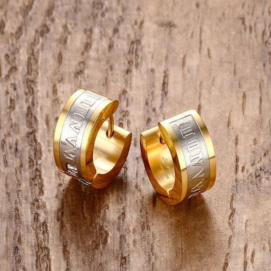 Wedding Rings Gold New Design In 2020 Mens Wedding Rings Black Wedding Rings Sets Gold Cool Wedding Rings