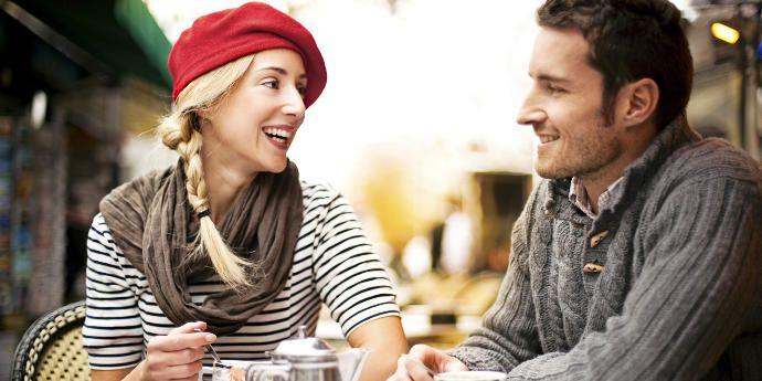 Legal Dating Age In South Dakota