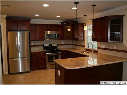35 Innsbruck Dr Toms River Nj 08757 Elegantly Remodeled Shoreview With A Great Location New
