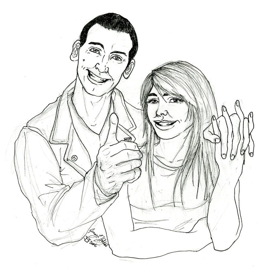 Coloring pages for doctors - Doctor Who Coloring Pages Printable Deviantart More Like Doctor Love By Untaintedlight