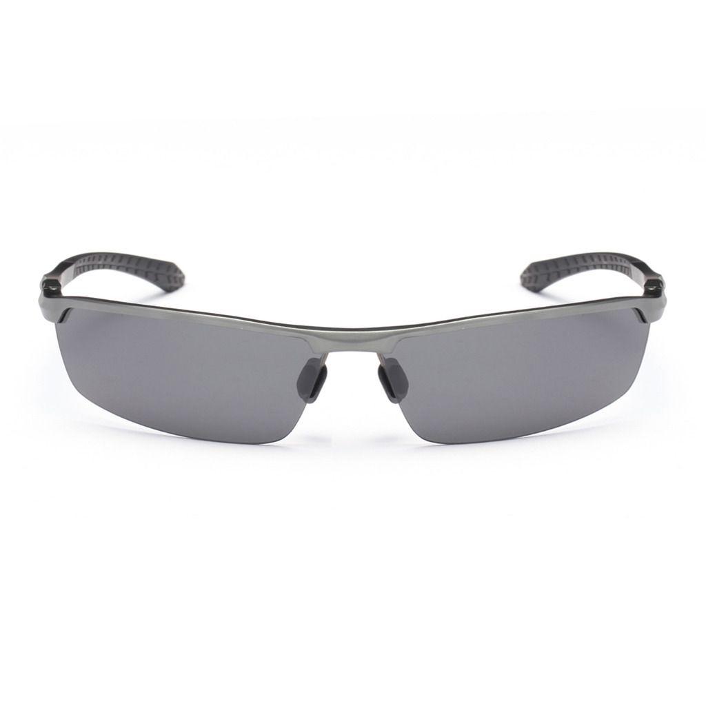 ORE Sport Styled Sunglasses 69MM, Women's