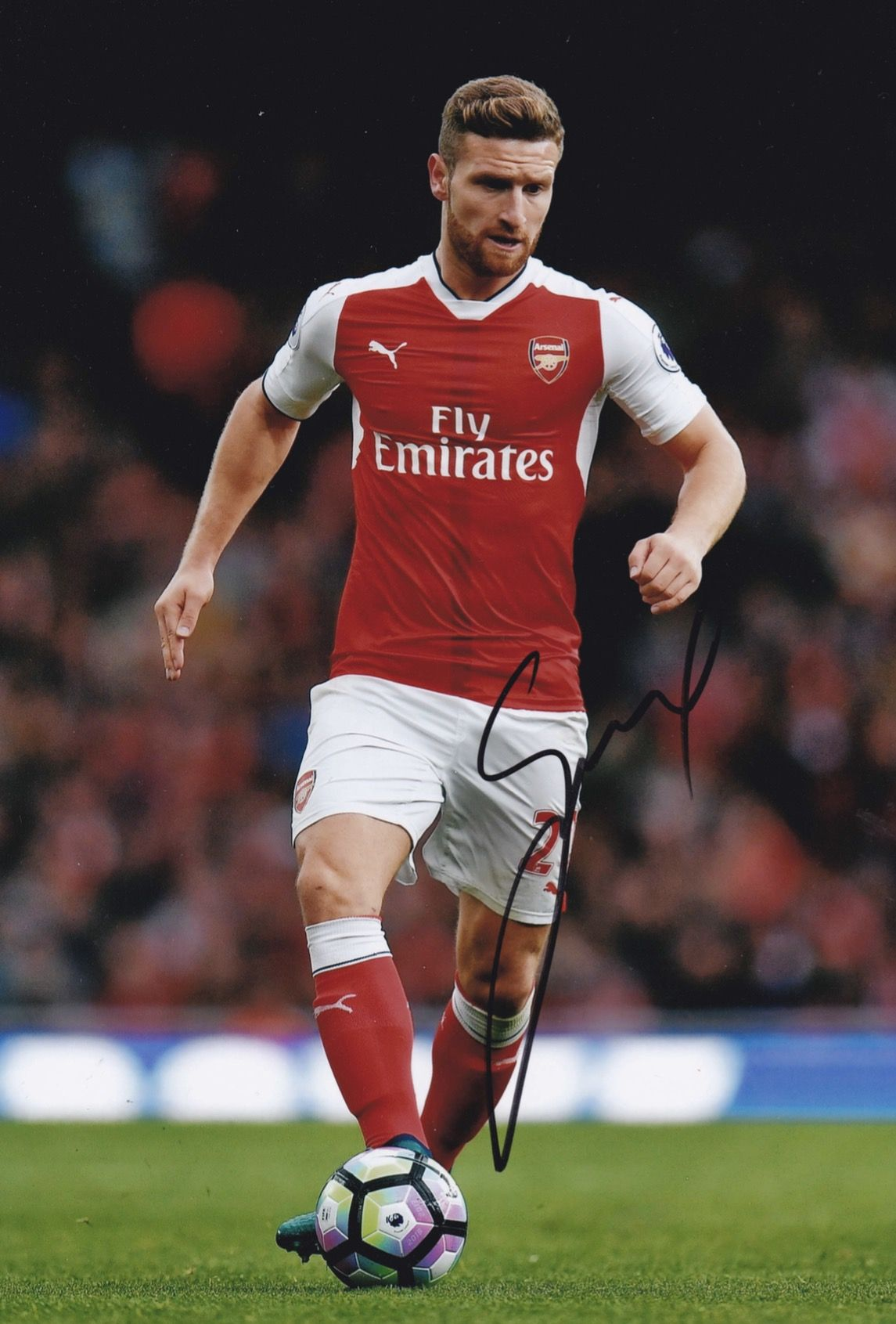 Pin by Philander Andre on Arsenal football club Arsenal