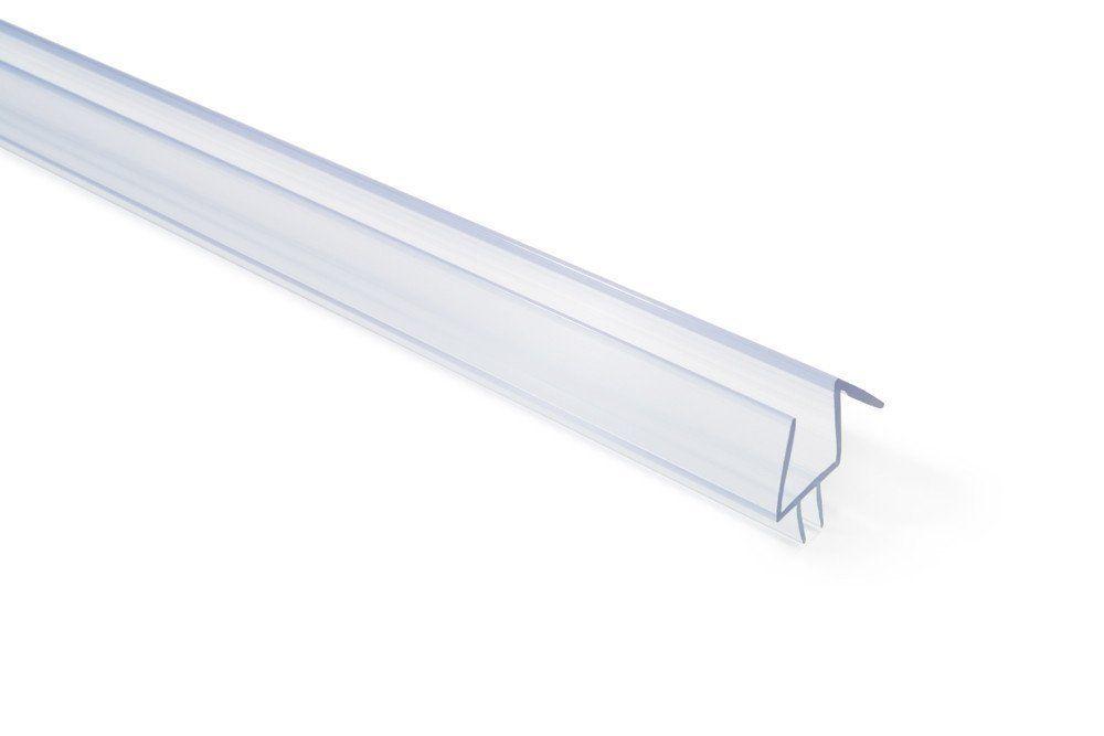 Showerdoordirect Product Review 1 2 Frameless Glass Shower Door