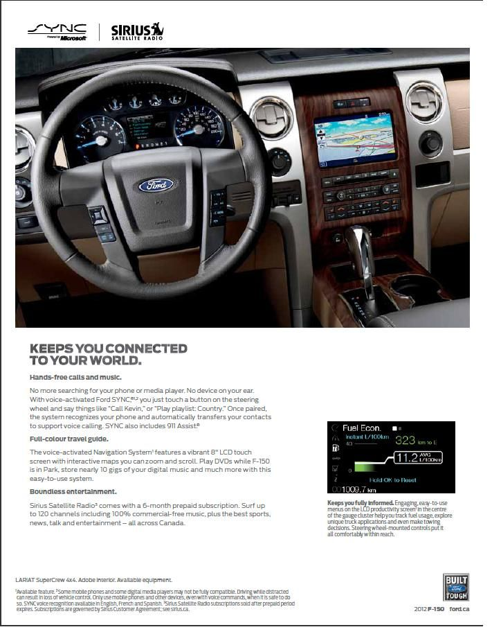 Tesla Style Navigation Vertical Screen Android Radio For Ford