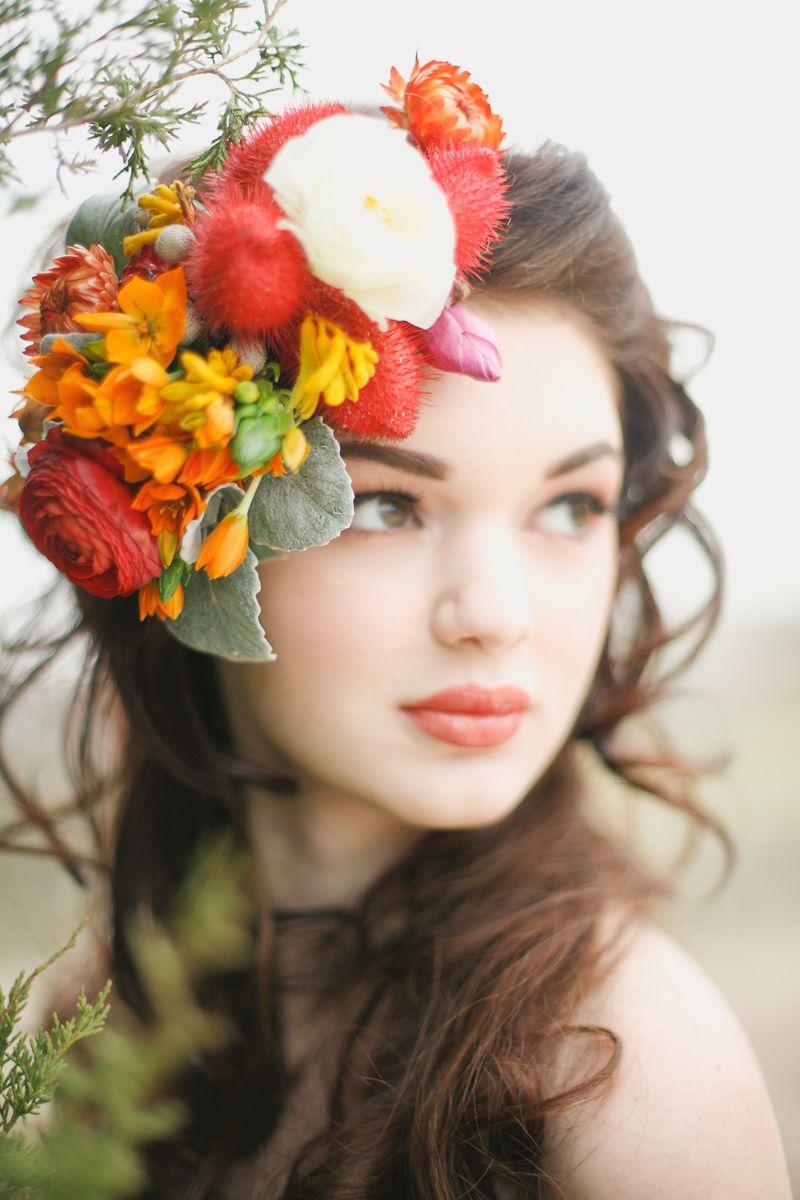 http://bowsandarrowsdeluxe.blogspot.jp/2012/10/lovely.html