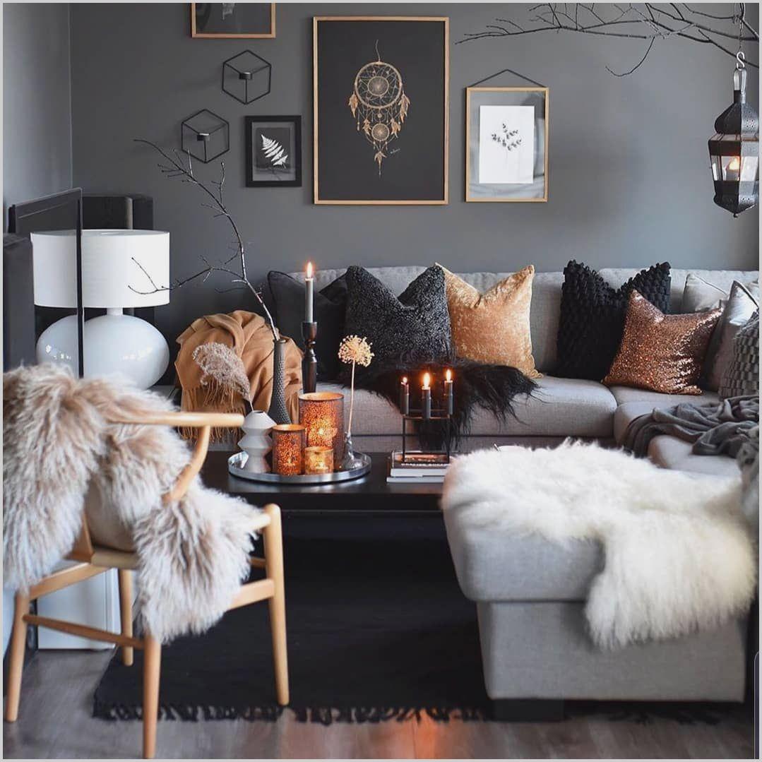 Copper Living Room Ideas Grey Walls Living Room Comfy Living Room Living Room Grey