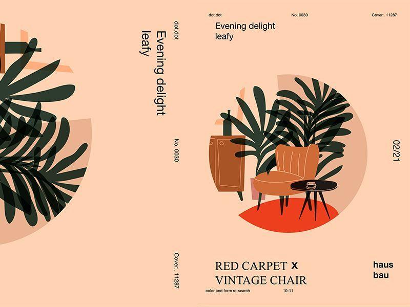 Aleliunas Dribbble Vintage Chair Rokas Byvintage Chair Vintage Chair By Rokas Aleliunas Graphic Design Posters Graphic Design Inspiration Graphic Design