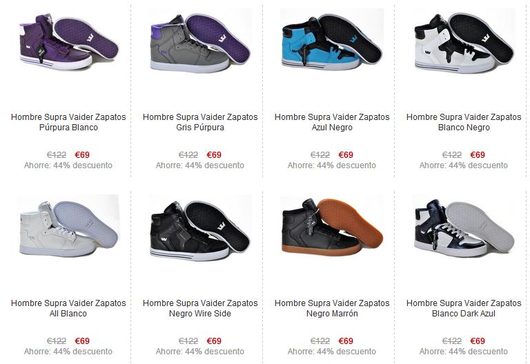 revista precios ropa tienda - Google Search