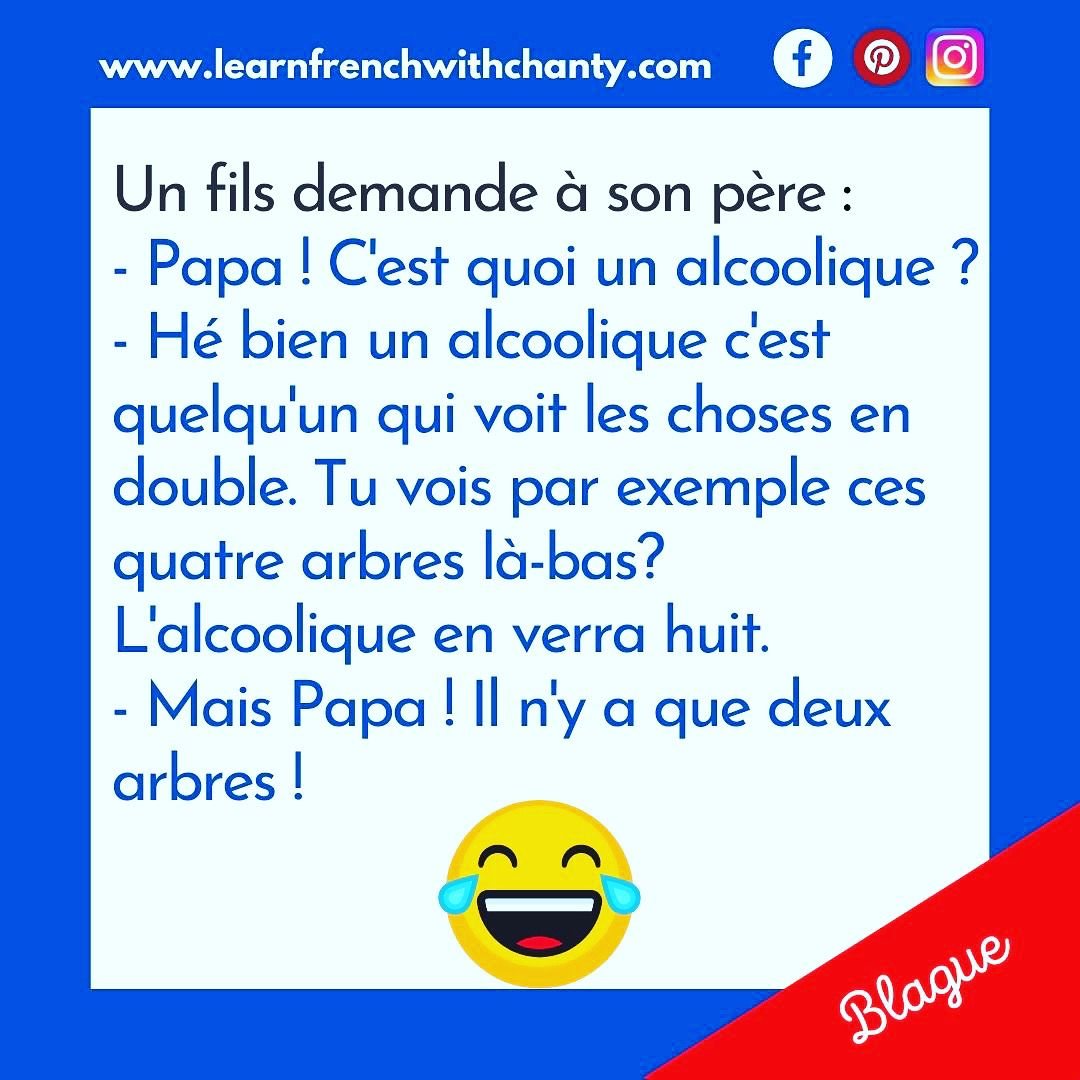 Pin On French Jokes Humour
