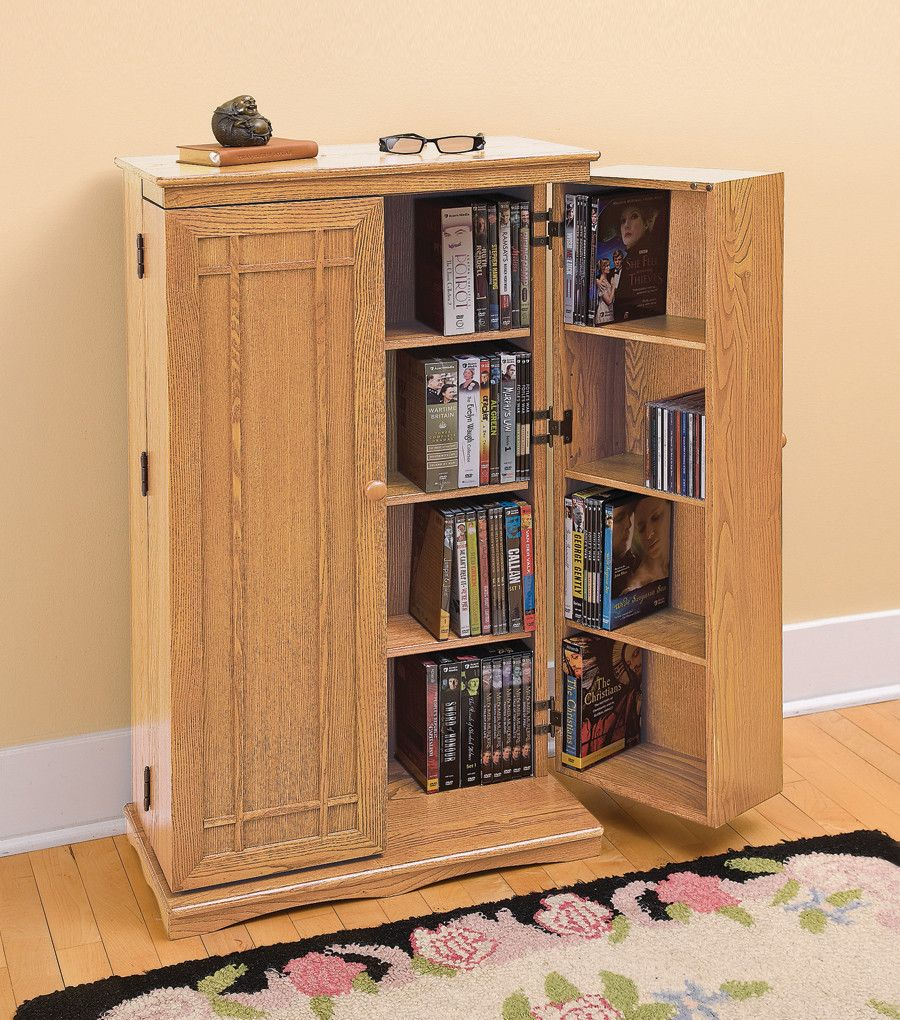 2018 Solid Wood Dvd Storage Cabinet   Kitchen Remodeling Ideas On A Small  Budget Check More