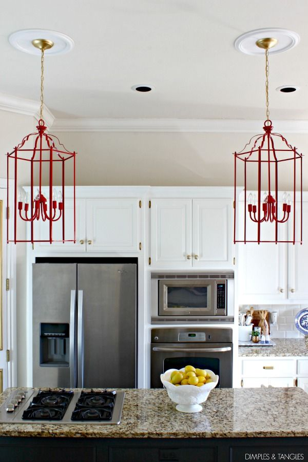 Lanterns In The Kitchen Again  Lantern Pendant Kitchen Awesome Kitchen Lanterns Review