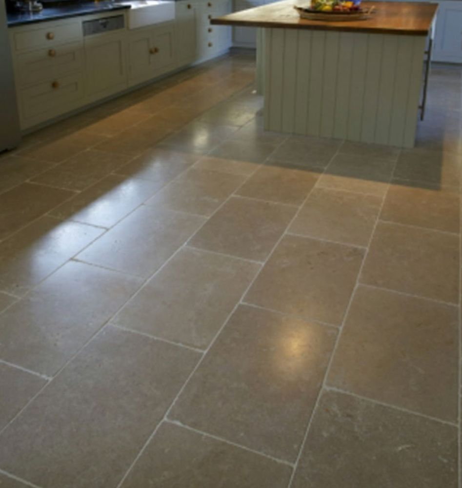 Hamlet limestone tumbled honed flagstone tiles slabs flagstone hamlet limestone tumbled honed flagstone tiles slabs dailygadgetfo Image collections
