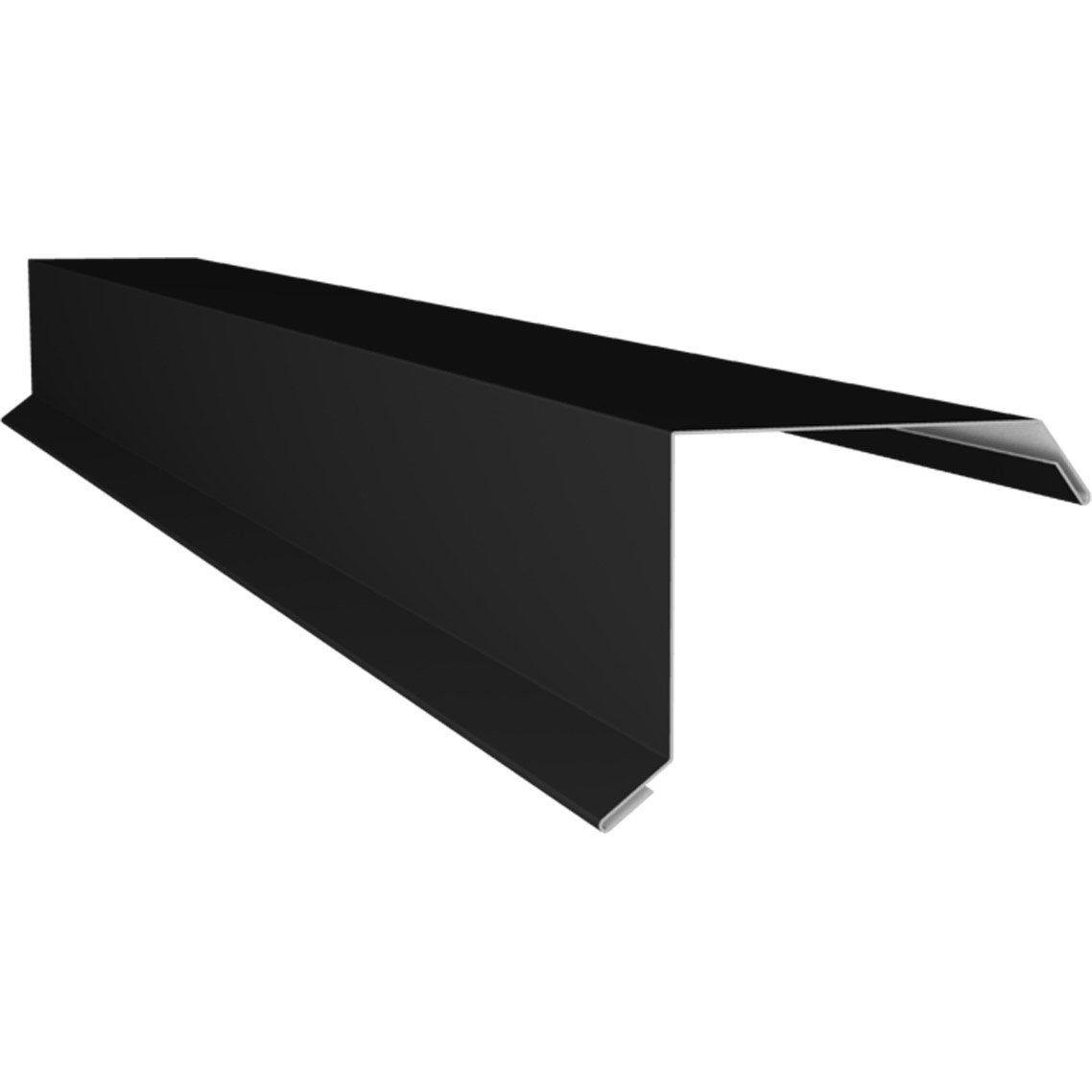 Rive Modtuile Et Turtuile Noir Mat L21 M Products En