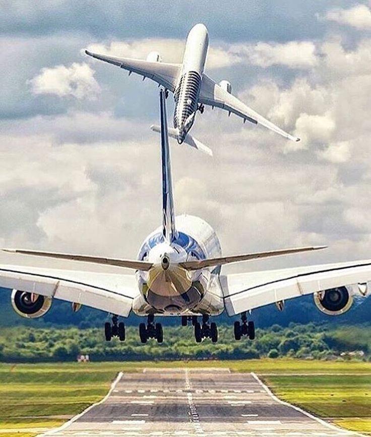 Картинки гражданской авиации