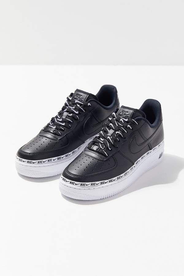 scarpe nike force uomo