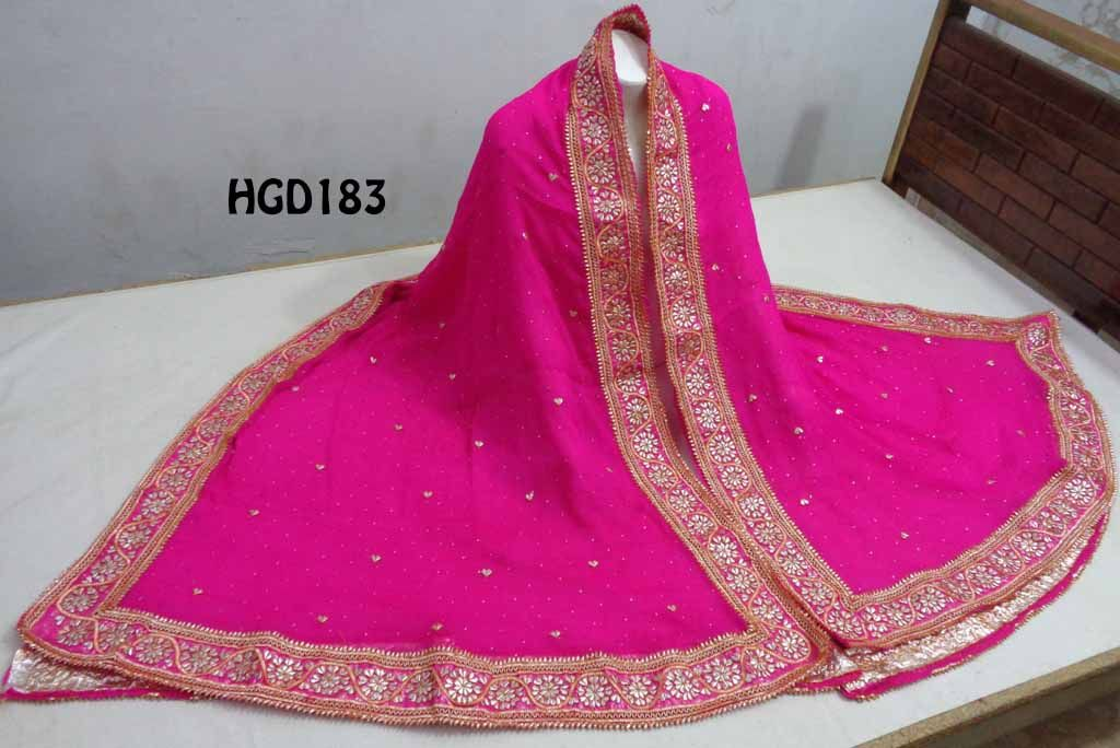 Price 5,700 Pakistani Rupees, #Gotta Dress Bahawalpur Chunri House, Pakistan https://www.facebook.com/bahawalpurchunrihouse Cell No: 0334-7348553 WhatsApp & Viber: 00923006844652