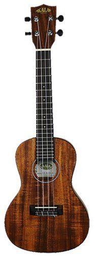 Pin On Folk World Instruments Stringed Instruments