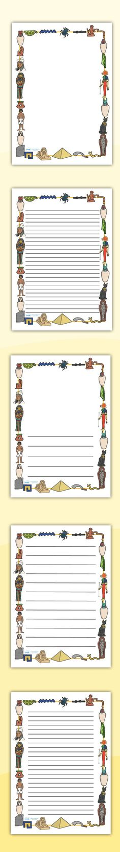 Online Help: Fja ancient egyptian essay topics great quality writing!