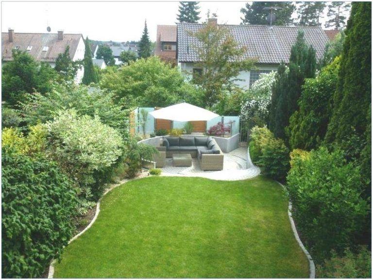 anlegen tipps | Gartenumgestaltung, Gartengestaltung ...
