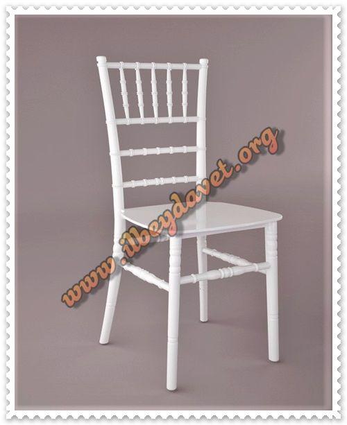 tiffany sandalye kiralama sandalye bistro masalar organizasyon