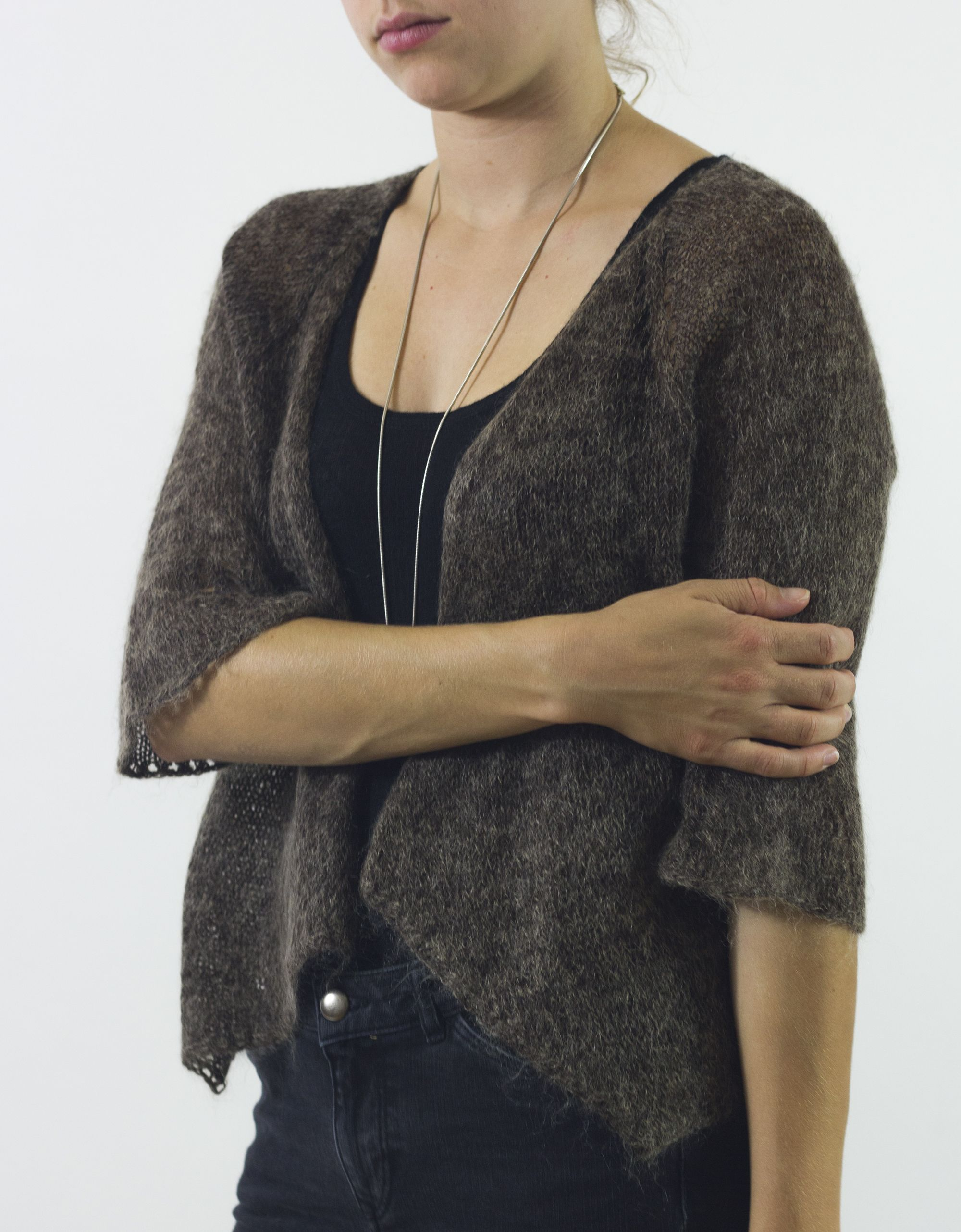 Cocoknitsjulie sabine pattern ready for fall in habutextiles cocoknitsjulie sabine pattern ready for fall in habutextiles cashmere silkmohair bankloansurffo Gallery