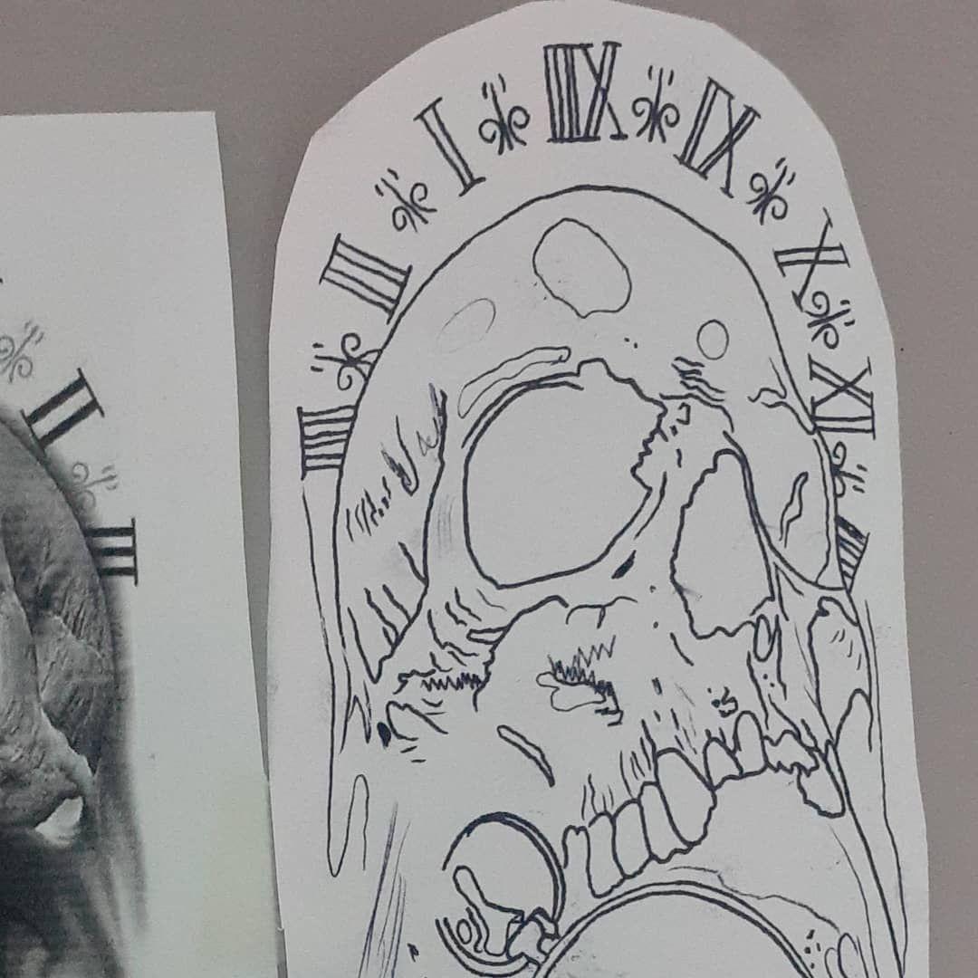 Trampo finalizado, cobertura💉💥 #tattooink #tattoo #eletricink #evolucaotattoo
