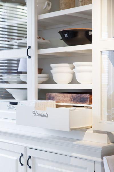 Traumhaus innen küche  Pin von Nadine H auf Möbel | Pinterest | Innen Shop, Innenräume ...