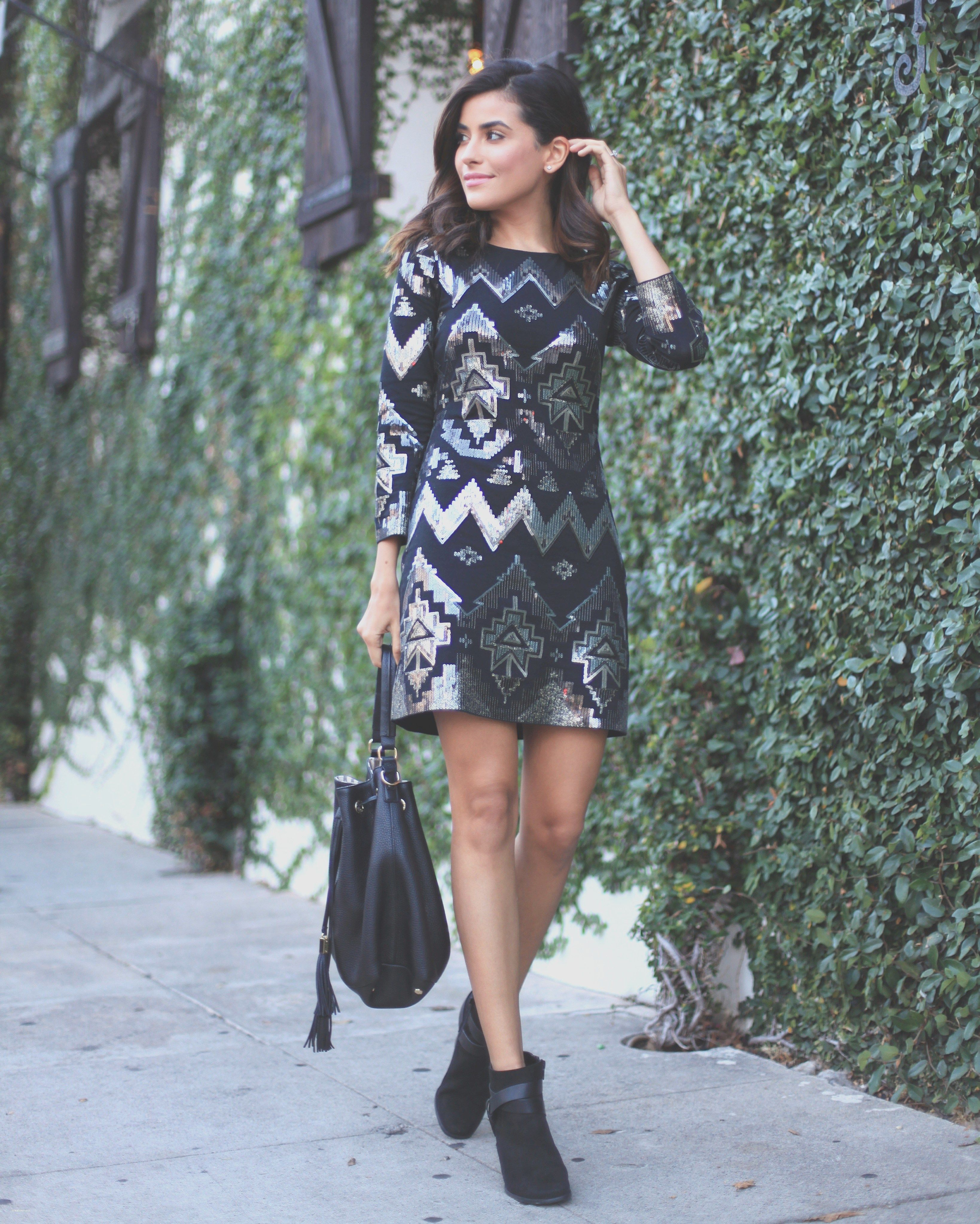 New Year Dress Outfits Ideas Beautiful What To Wear On S Eve Party Dresses Outfit