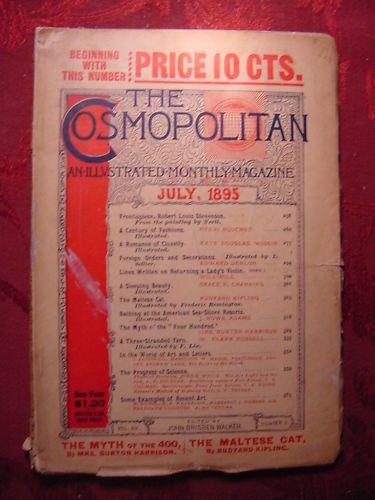 July 1895