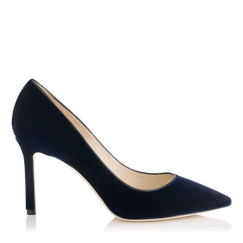 Designer shoes jimmy choo
