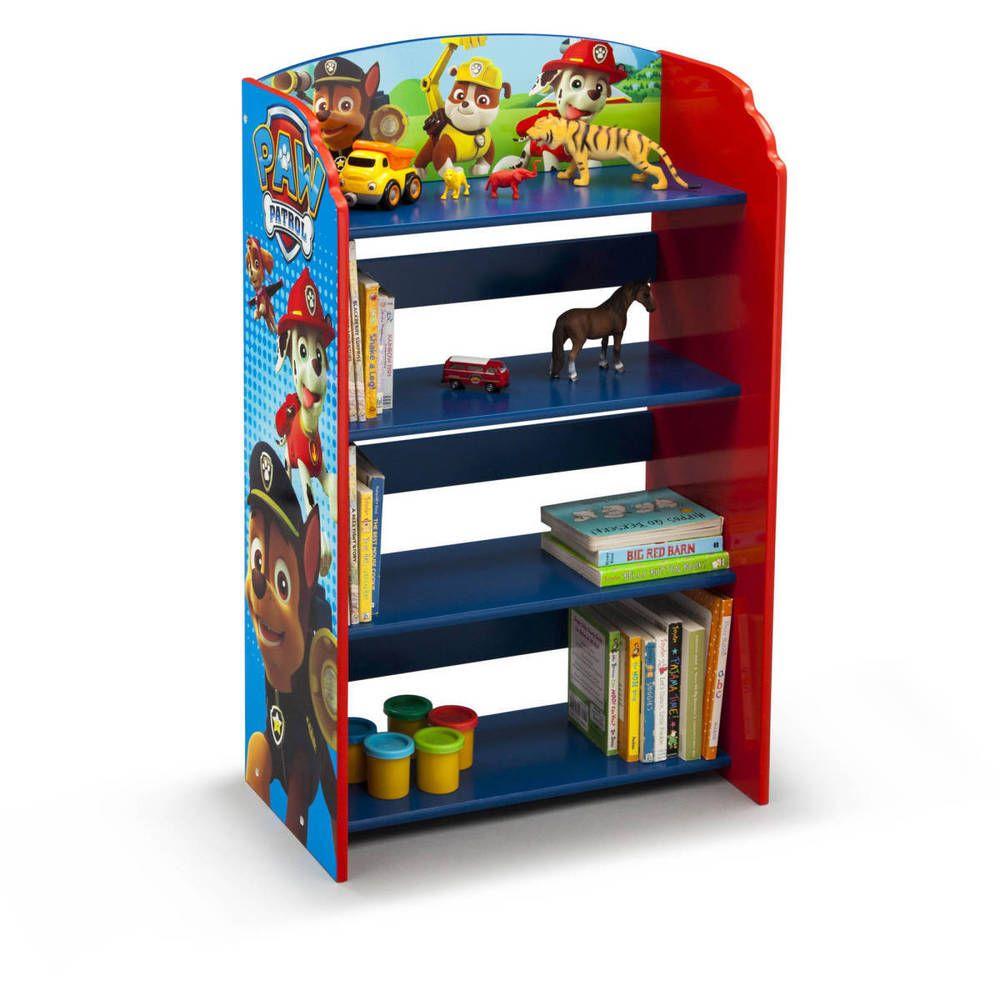 wall best decoration bookcase boys bookcases of full shelves hd av wallpaper photographs design