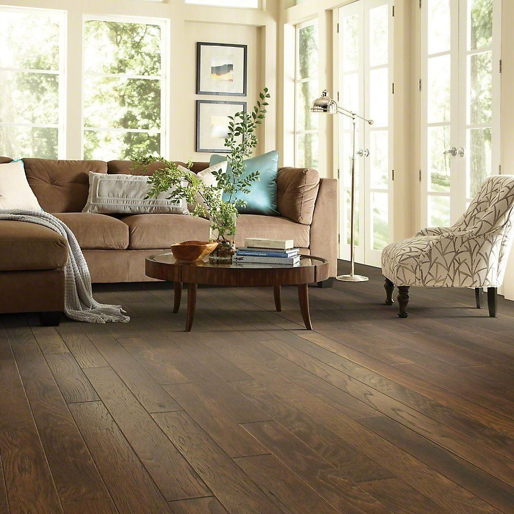 3 8 Hardwood Flooring 5 cherry copper charm 38 engineered hardwood flooring 38 thick Riveria Vintage Hickory 38 In X 5 In Wide X 4733 In Length Engineered Click Hardwood Flooring 3129 Sq Ft Case Vintage Huckory