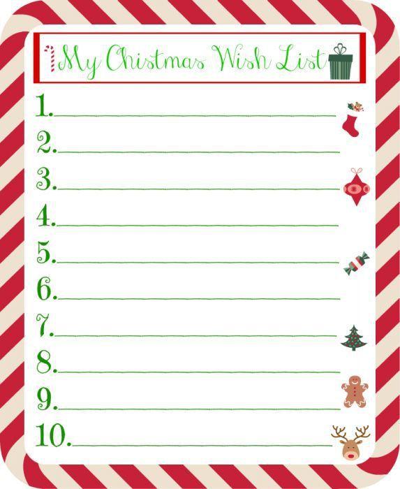 christmasWishList InFo Pinterest Saving money, Employee