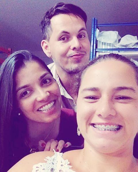 Ver esta foto do Instagram de @lucasgresss • 21 curtidas