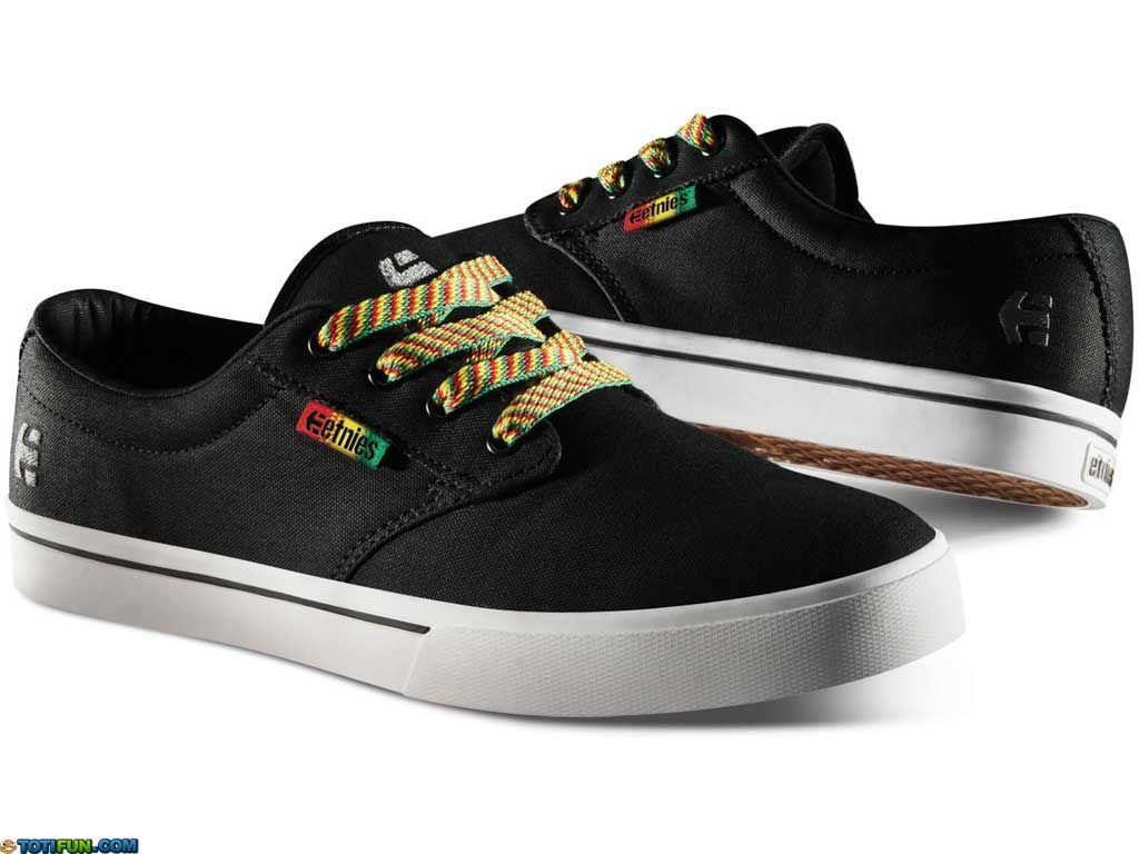 What Is The Best Skateboard Shoe Brand