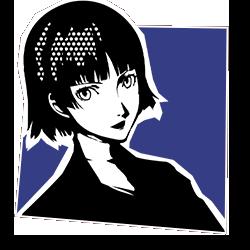 Latest 250 250 Persona 5 Persona Shin Megami Tensei Persona