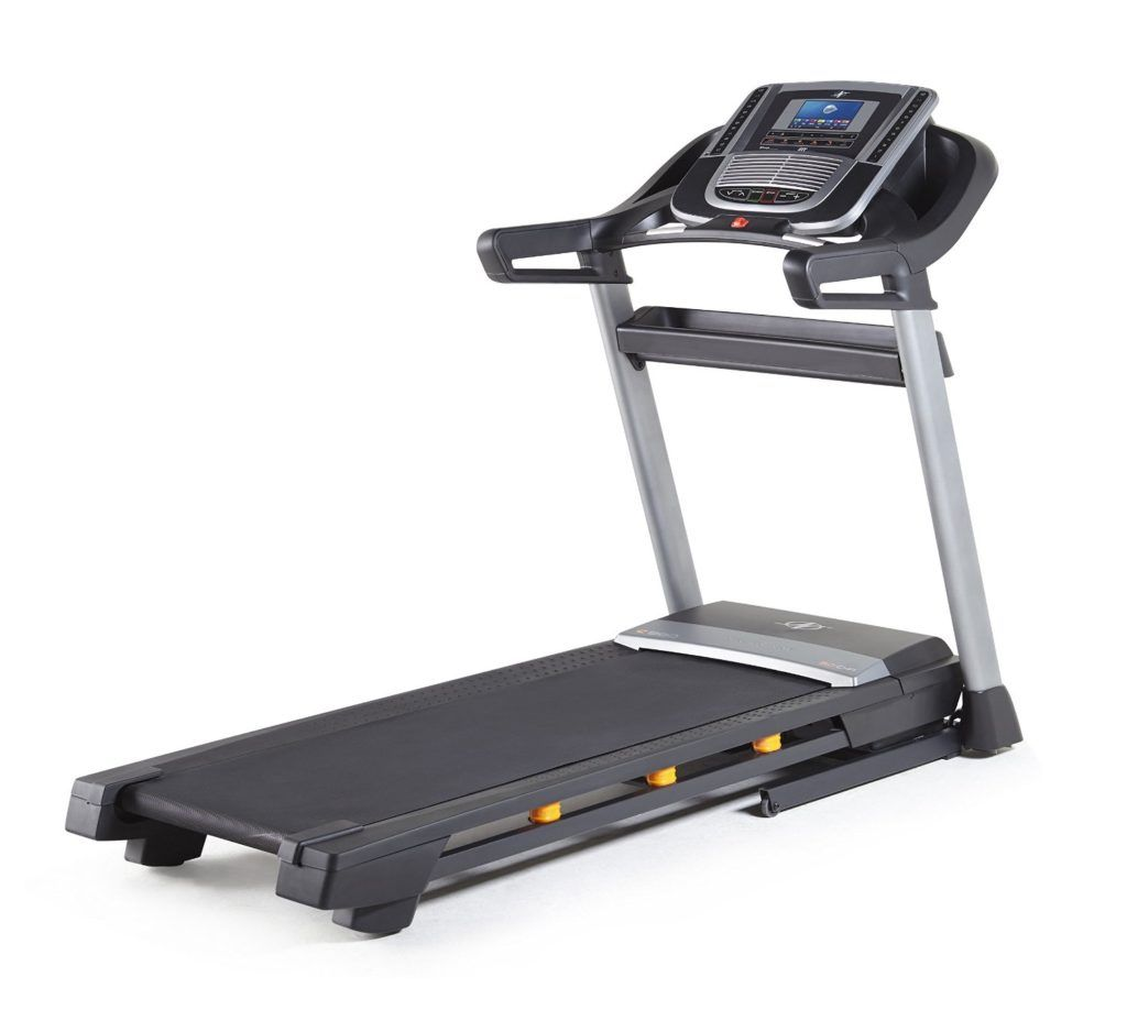 Best Affordable Treadmills For The Home Good Treadmills At