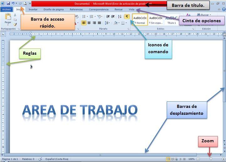 Resultado De Imagen De Botón De Office De Word Microsoft Word Words Microsoft