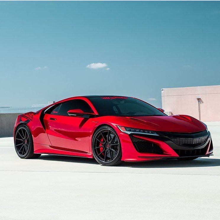 Pin By B1G B0Y On Dream Car In 2020 (With Images)